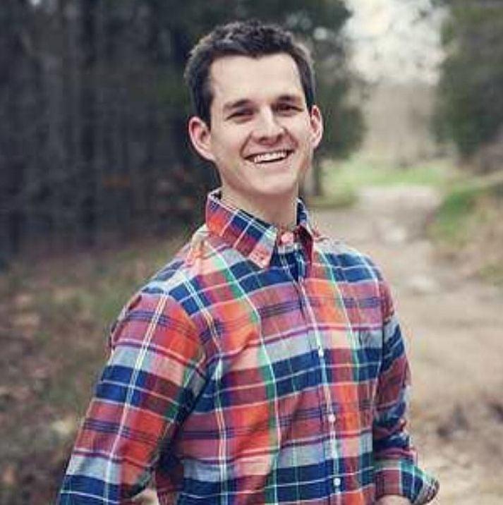 Matt Lakenburger1